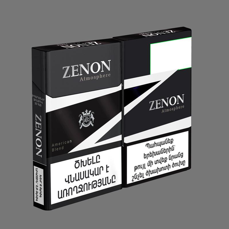 Сигареты зенон армения купить juul электронная сигарета купить красноярск