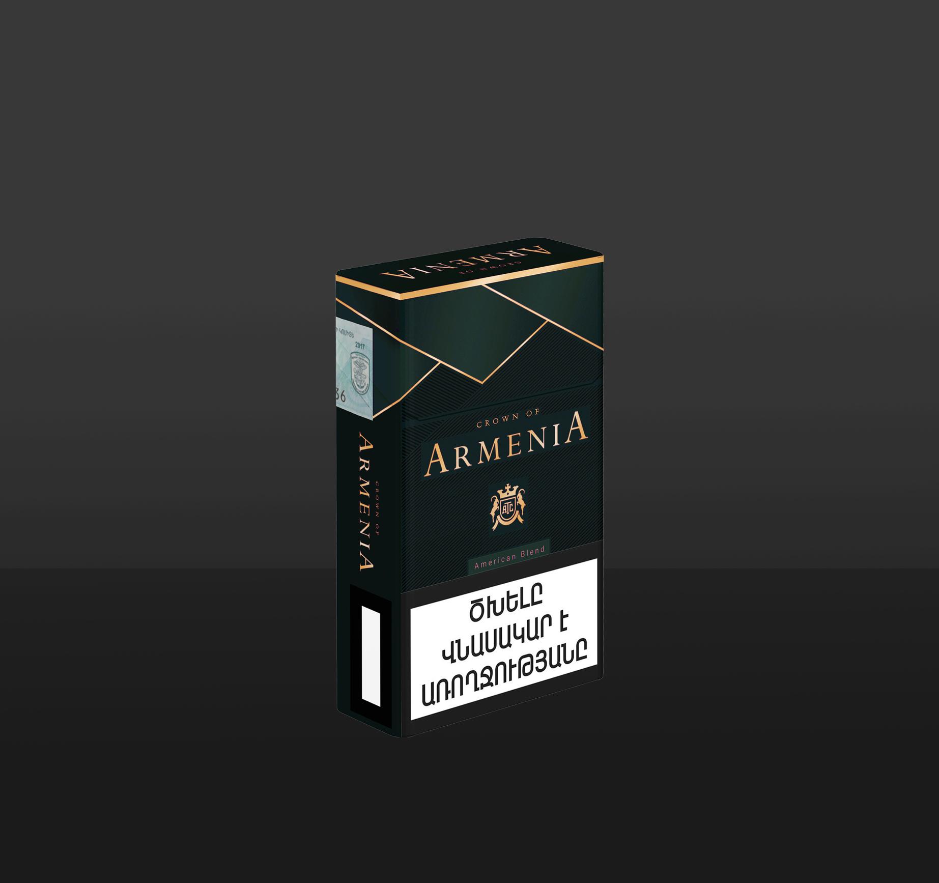 Купить сигареты crown of armenia купить оптом сигареты континент