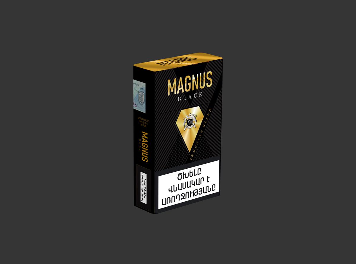 сигареты магнус купить в москве