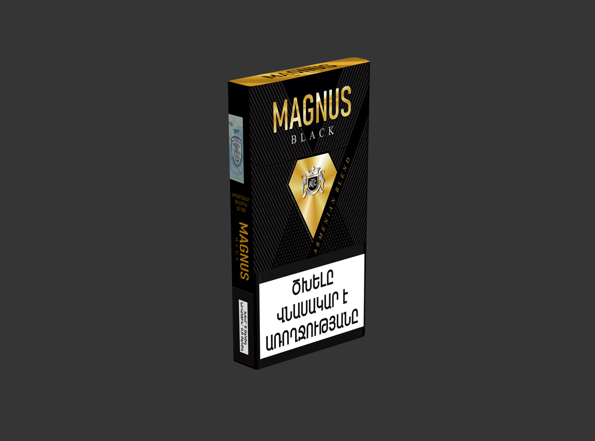 Сигареты магнус купить в москве сигареты мелкий оптом москва